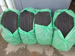Pirelli Scorpion. Зимние, без шипов, 2014 год, 20%, 4 шт