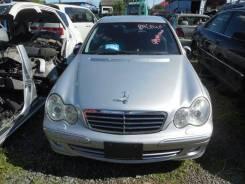 Mercedes-Benz. WDC2030402R157474, 271
