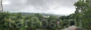 Продам земельный участок в р-не Фетисов Арены. 700кв.м., собственность, электричество, от частного лица (собственник)