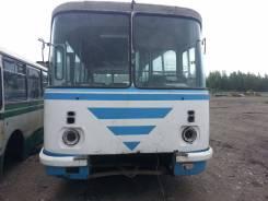 ЛАЗ 695. Продам автобус ЛАЗ-695, 6 000куб. см., 34 места