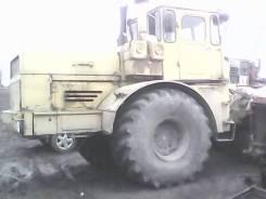 Кировец К-700А. Трактор К - 700А, 235 л.с.