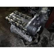 IQJA ДВС FORD Fiesta VI 2008-2016, 1.6L, 104hp