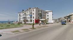 Продается функциональное помещение. Улица Советская 75, р-н центральный, 64кв.м.