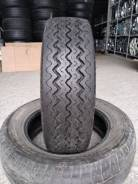 Bridgestone RD616 Steel, 185/65R15LT