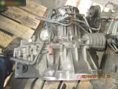 АКПП Nissan March кузов K11 двигатель CG10DE М