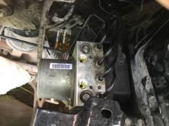 Блок abs. Audi Q3, 8UB
