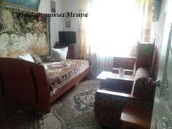 Комната, улица Шошина 3. БАМ, агентство, 14,0кв.м. Комната