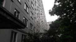 2-комнатная, проспект Красного Знамени 109. Толстого (Буссе), агентство, 47кв.м. Дом снаружи