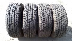 Michelin LTX A/T2. Летние, 10%, 4 шт