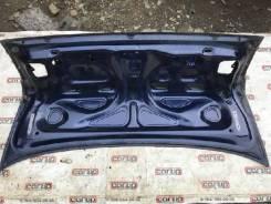 Крышка багажника HONDA CIVIC EK3 D15B