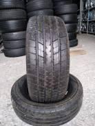 Dunlop SP Sport 8050, 225/50R16 92V
