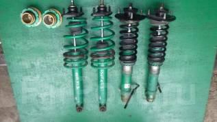 Амортизатор. Honda S-MX, RH1, RH2 Honda Stepwgn, RF1, RF2