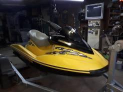 BRP Sea-Doo RX. 130,00л.с., 2001 год год