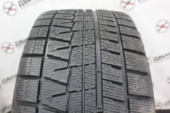 Bridgestone Blizzak RFT. Зимние, без шипов, 2012 год, 5%, 4 шт