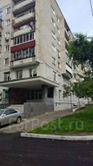 3-комнатная, улица Калинина 107. Центральный, агентство, 59кв.м.