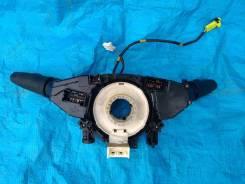 SRS кольцо. Nissan X-Trail, NT30, PNT30, T30 Двигатель QR20DE