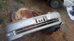 Бампер Toyota Mark 2 GX110