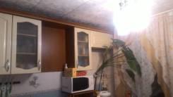 2-комнатная, улица Ленинградская 21г. Уссурийский, частное лицо, 50кв.м. Интерьер