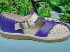 Большая распродажа обуви!. Акция длится до 31 августа