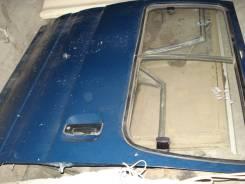 Дверь боковая Toyota HI-ACE 89-96г