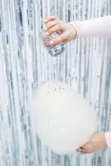 Аренда аппарата для сахарной ваты