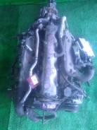 Двигатель MAZDA BONGO FRIENDEE, SGLW, WLTE; EFI B5128