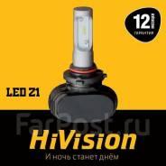 Лампа светодиодная. Renault Premium