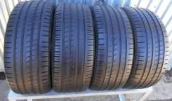 Pirelli P Zero Rosso. Летние, 30%, 4 шт