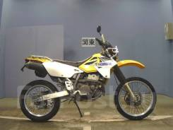 Suzuki DR-Z 400S. 400куб. см., исправен, птс, без пробега. Под заказ