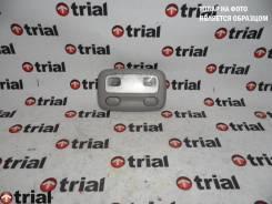 Плафон Nissan, X-Trail