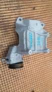 Крепление компрессора кондиционера Toyota Verossa