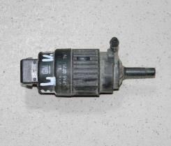 Мотор бачка омывателя. Opel Vectra, B