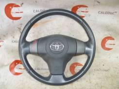 Руль. Toyota Vanguard, ACA31, ACA33, ACA33W, ACA36, ACA38, ACA38W, GSA33, GSA33W Toyota RAV4, ACA30, ACA31, ACA31W, ACA33, ACA36, ACA36W, ACA38, ACA38...