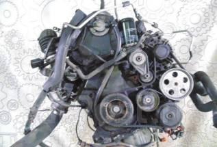 Двигатель в сборе. Audi A4, 8K2, 8K5, 8K2/B8, 8K5/B8 Двигатель CAEB