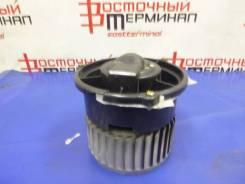 Мотор печки MMC COLT, COLT PLUS