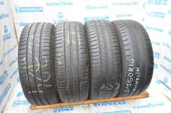 Michelin Energy Saver, 215/60 D16