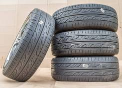 Goodyear Eagle LS2000. Летние, 30 %, 4 шт