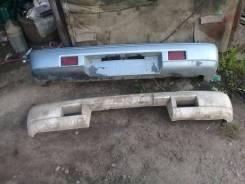 Продам Задний Бампер на Nissan Maxima J30