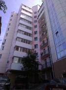 3-комнатная, улица Калинина 25а. Центральный, агентство, 90кв.м.
