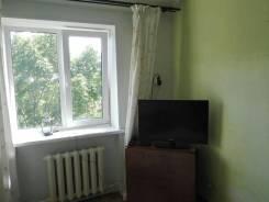 Комната, улица Адмирала Юмашева 14в. Баляева, агентство, 14кв.м. Интерьер