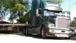 Freightliner. Продам тягач