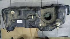 Бак топливный. Nissan Juke, F15, F15E, F15N Двигатели: HR15DE, HR16DE, MR16DDT