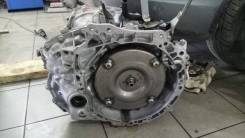АКПП. Nissan Teana, L33 Двигатель QR25DE