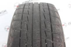 Bridgestone ST30. Зимние, без шипов, 2011 год, 5%, 4 шт
