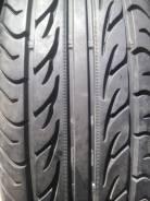 Dunlop SP Sport LM702. Летние, без износа, 1 шт