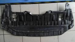 Защита двигателя. Nissan Teana, L33L, L33LL, L33T, L33Z Двигатели: MR20, MR20DE, QR25, QR25DE, VQ35DE