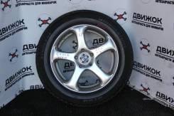 Bridgestone ST30. Зимние, без шипов, 2010 год, 5%, 4 шт