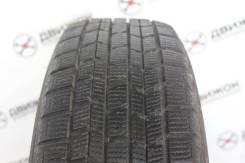 Dunlop Graspic DS2. Зимние, без шипов, 2012 год, 5%, 4 шт