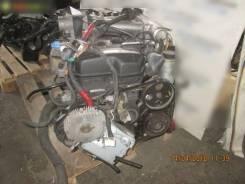 Двс Двигатель Toyota Mark II кузов JZX100 двигатель 1JZ-GE М