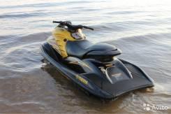Yamaha GP1300R. 2003 год год